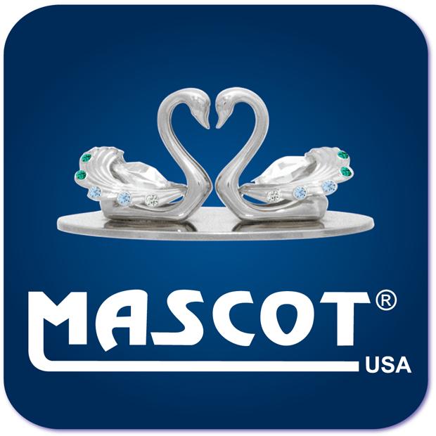 Mascot International Limited