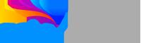 Color Media BD Ltd