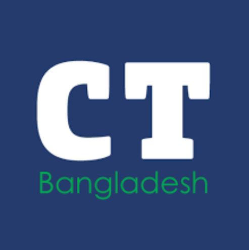 Coderstrust Bangladesh Ltd.