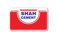 Shah Cement Industries Limited