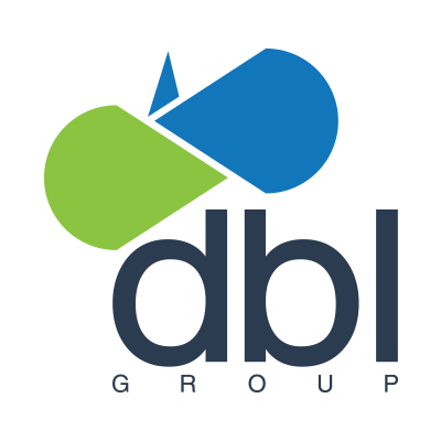 DBL Healthcare Limited