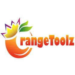 Orange Toolz