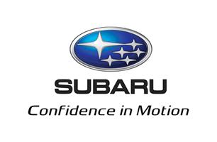 Subaru Bangladesh Limited