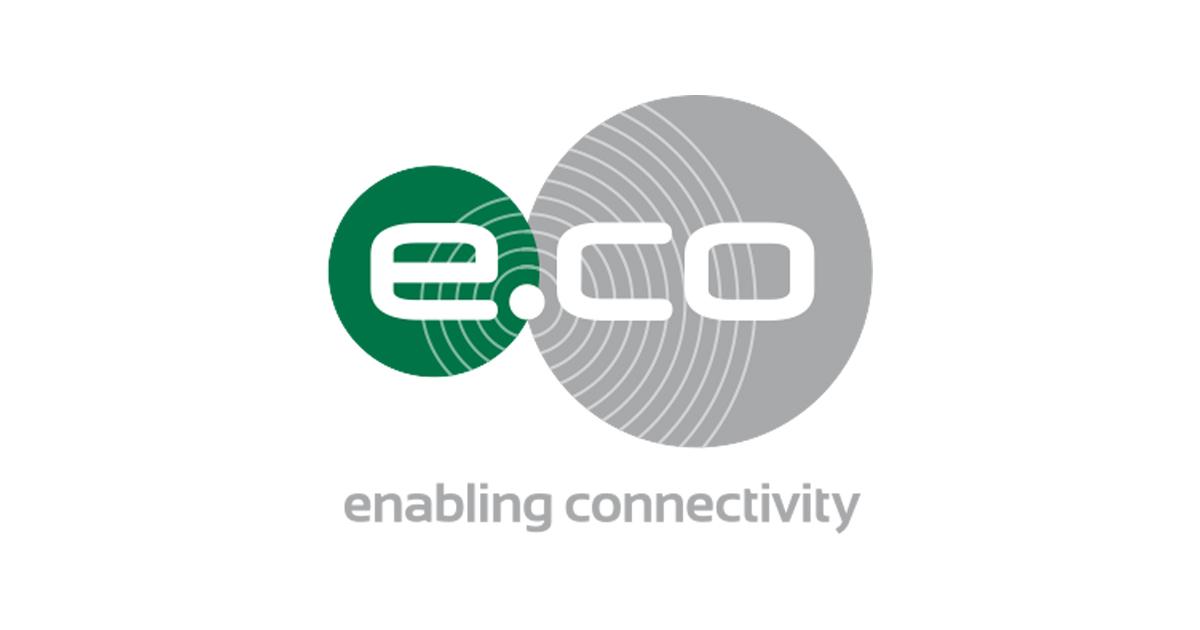 edotco Bangladesh Co. Ltd.