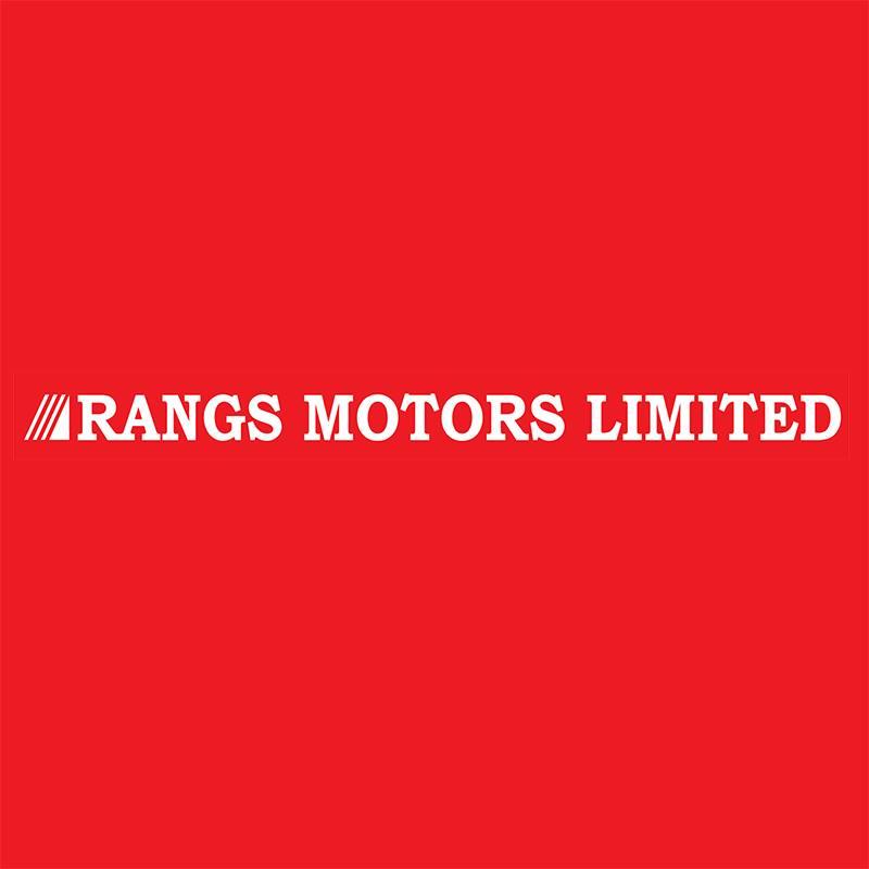 Ranks Interiors Limited