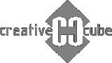 Creative Cube