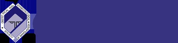 অবস্ট্রিক্যাল এন্ড গাইনীকোলজিকাল সোসাইটি বাংলাদেশ (ওজিএসবি)