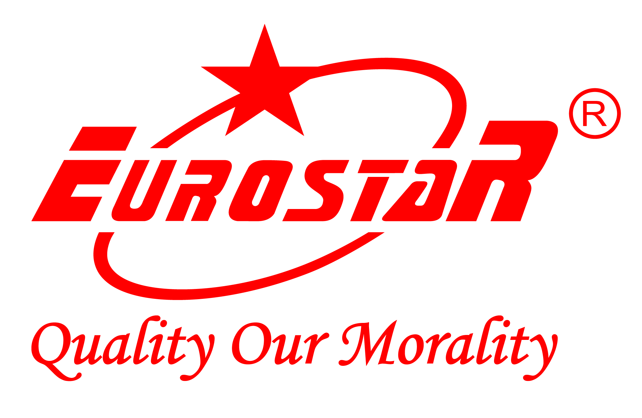 Euro Star Land Development Limited