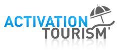 Activation Tourism