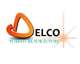 DELCO Furniture