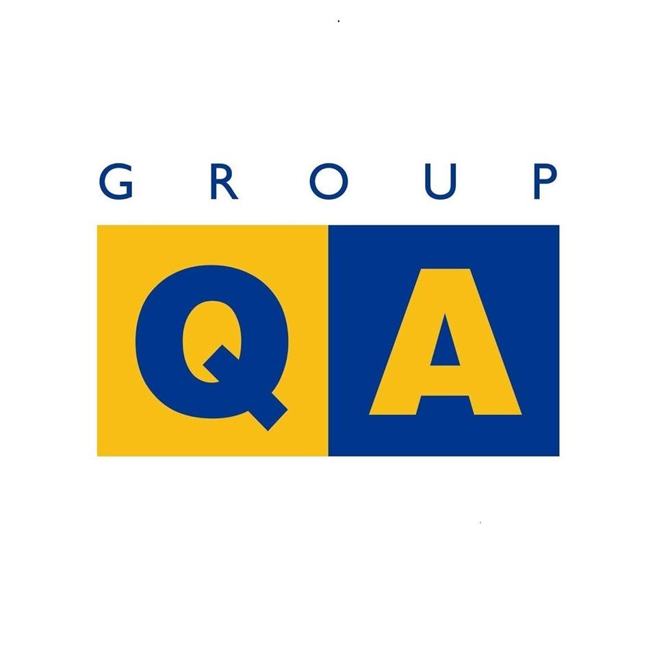 Group QA