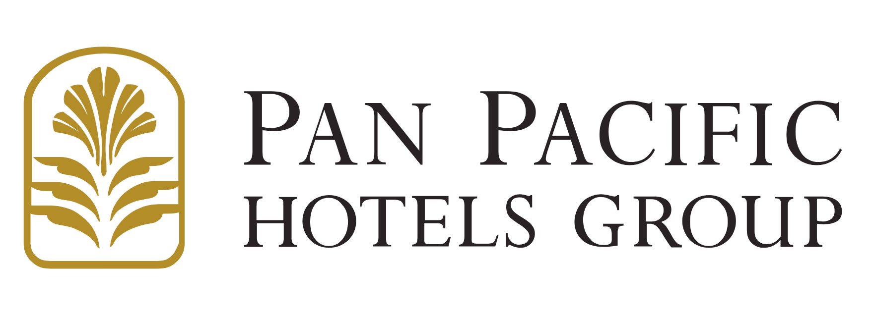 Pan Pacific Sonargaon