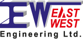 East West Engineering Ltd