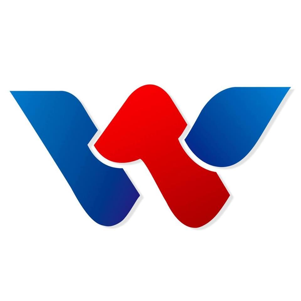 Walton Micro-Tech Corporation