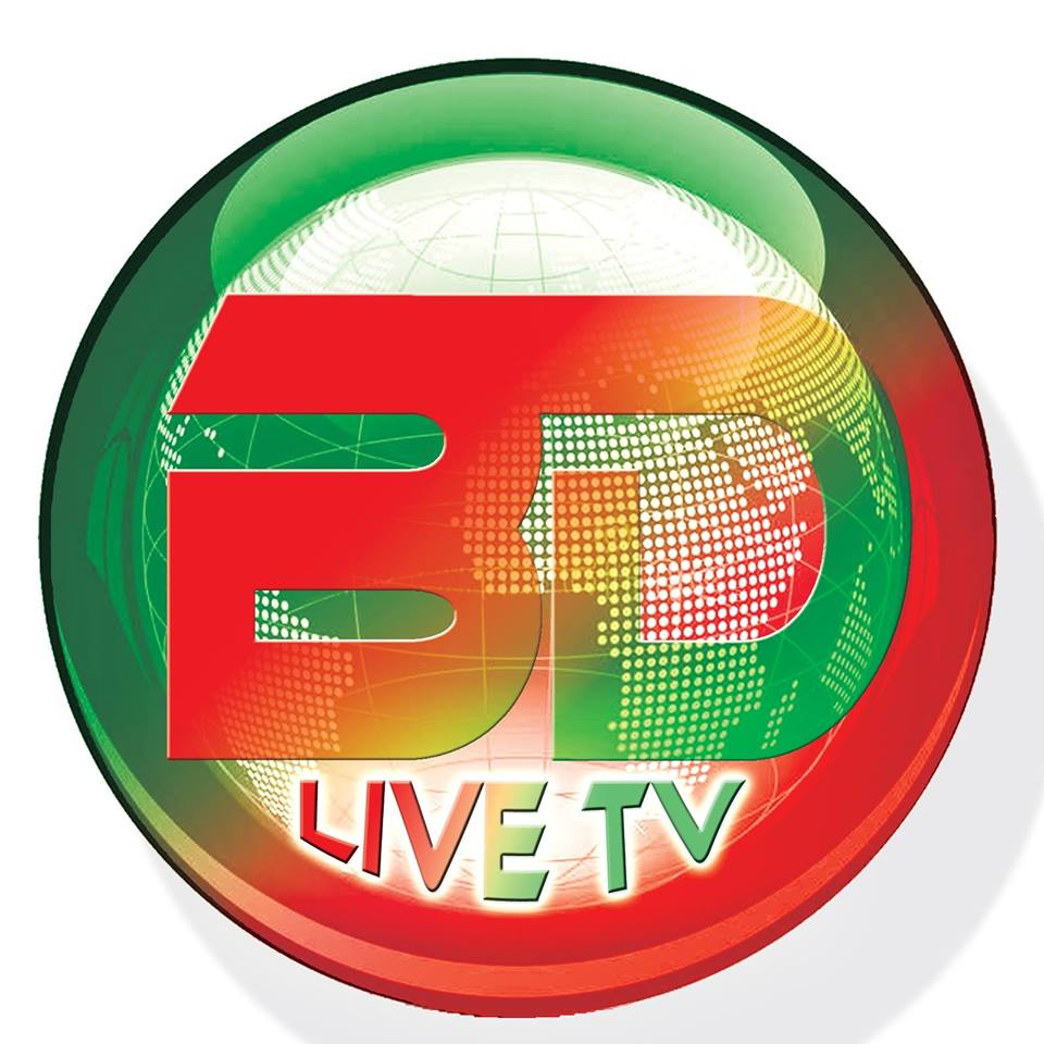 BD Live TV .Net Ltd.