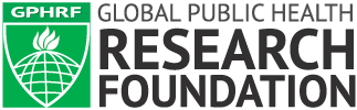 Global Public Health Research Foundation
