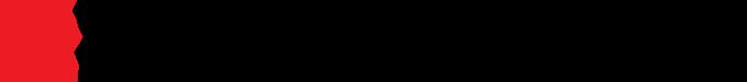 উদ্দীপন
