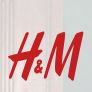 Puls Trading Far East Limited, Bangladesh Liaison Office (H&M)