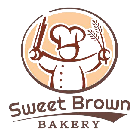 Sweet Brown Foods Industries