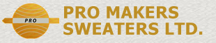 Pro Maker's Sweater Ind. Ltd.