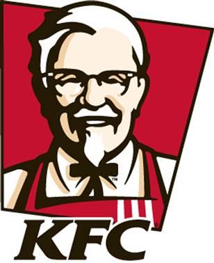 KFC Dhanmondi