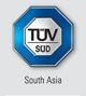 TÜV SÜD Bangladesh (Pvt.) Ltd.