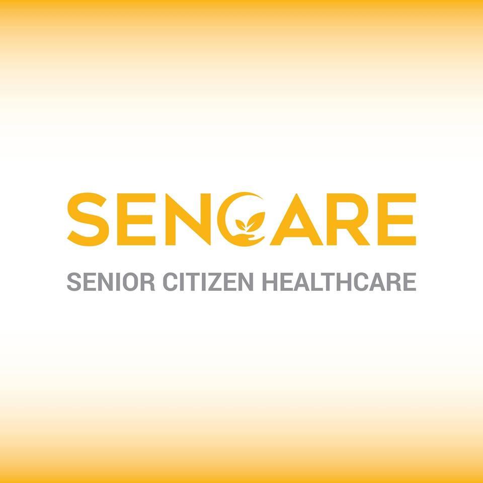 Senior Citizen Health Care Ltd.