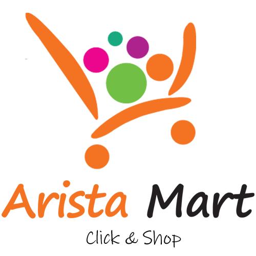 Arista Mart Ltd.