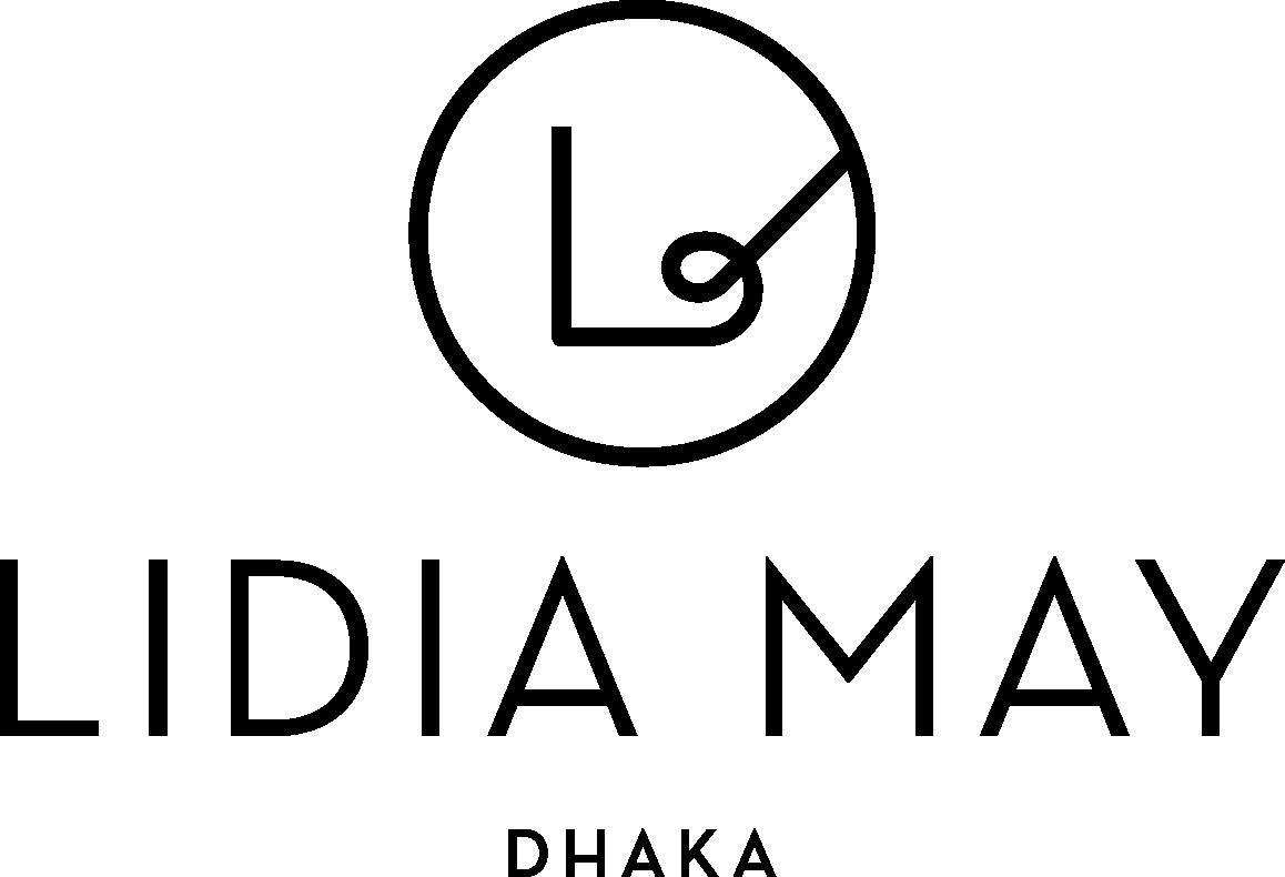 Lidia May Ltd.