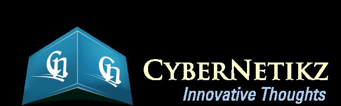 CyberNetikz