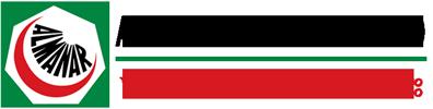 Al-Manar Hospital Limited