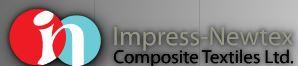Impress-Newtex Composite Textiles Limited