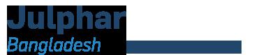 Julphar Bangladesh Ltd. (UAE based Multinational Pharma Company)