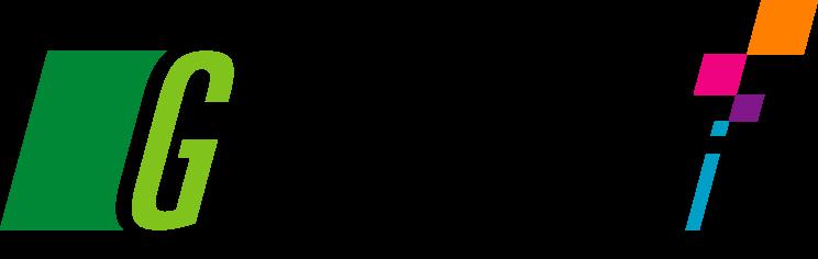 জি- টেকনোলজিস