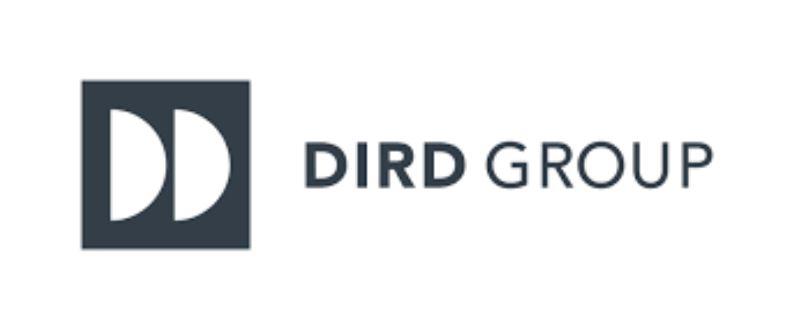 DIRD Composite Textiles Ltd.