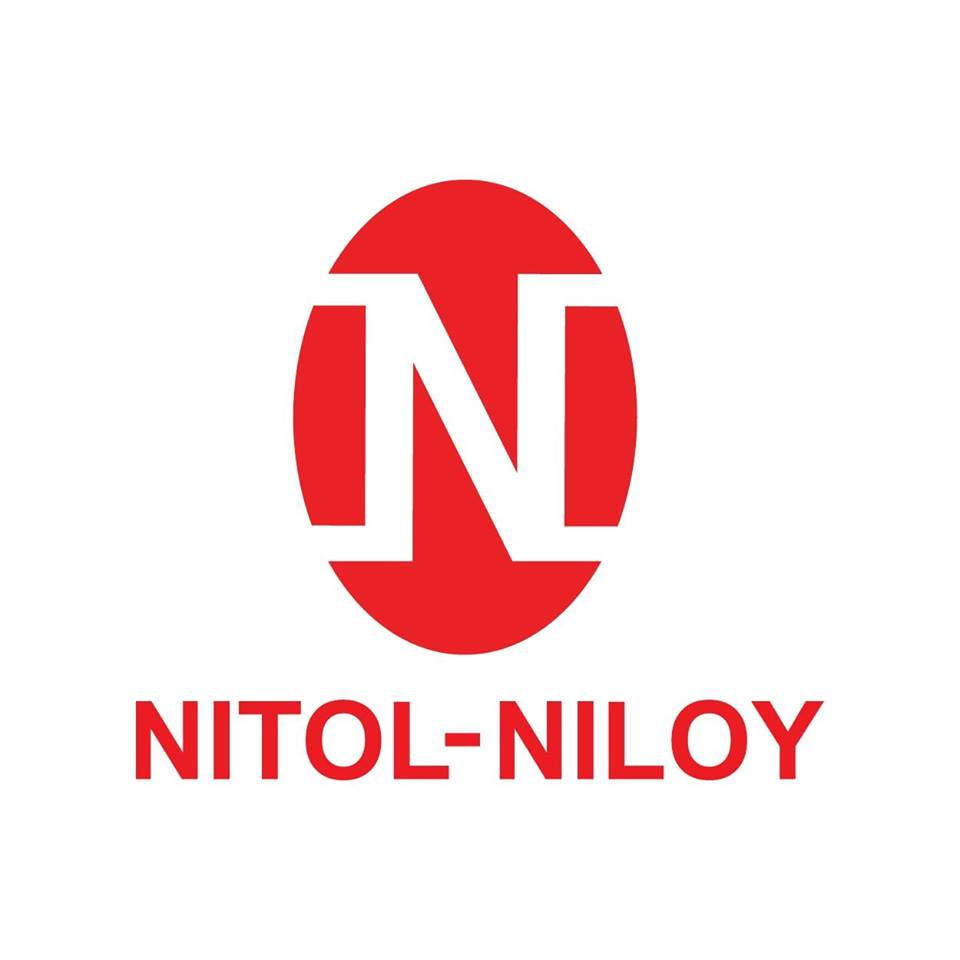 Nitol Motors Limited