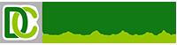 Ducon Construction Chemicals Industries Ltd