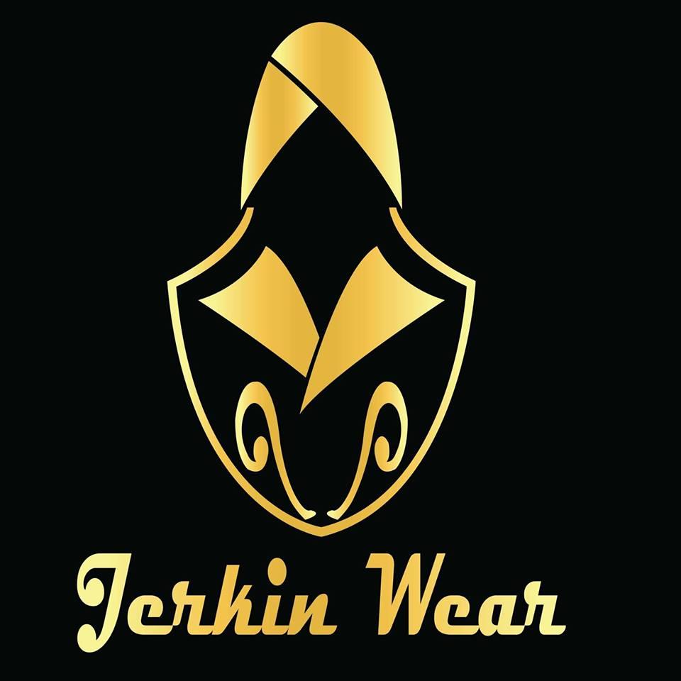 Jerkin Wear