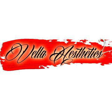 Vella Aesthetics Limited