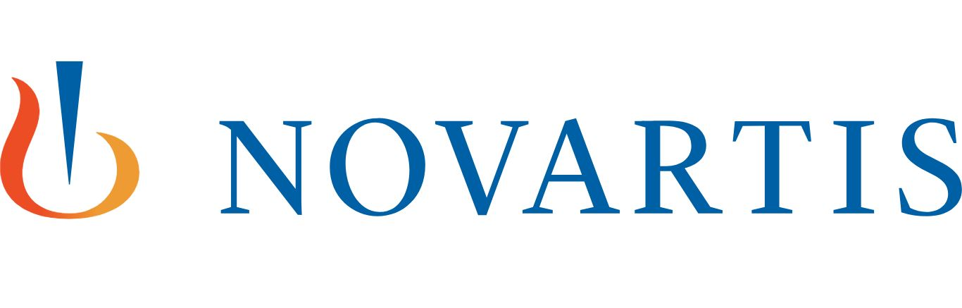 Novartis (Bangladesh) Limited
