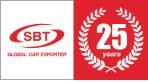 SBT Japan Limited