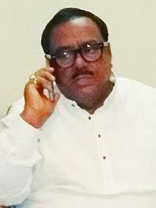 সাধন চন্দ্র মজুমদার