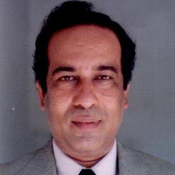 ড. মোহাম্মদ কায়কোবাদ