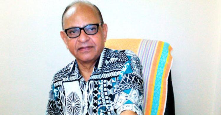 ডা. সামন্ত লাল সেন
