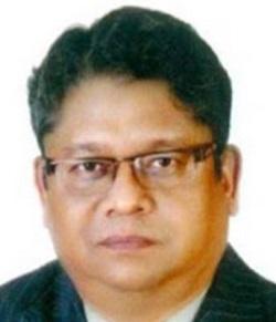 এম ইনায়েতুর রহিম