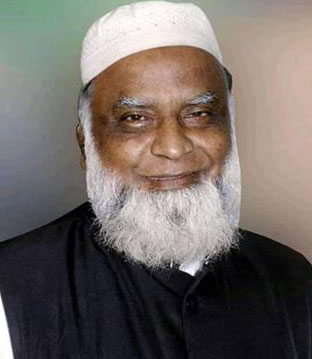 মমতাজ উদ্দিন