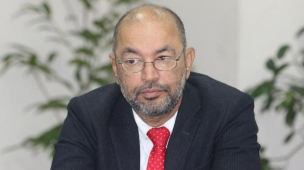এনামুর রহমান
