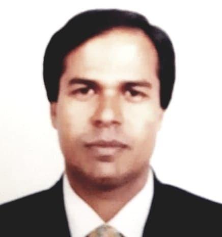 মো. মাহমুদ হাসান