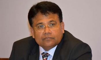হেলালুদ্দীন আহমদ