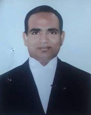 অমিত দাশগুপ্ত